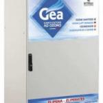 Cabina-desinfectante-por-ozono.png