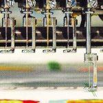 Detalle-maquina-bordar.jpg