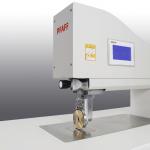 Maquina-ultrasonido-para-equipos-de-proteccion.png