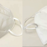mascarilla-filtros-planos-plegables.png