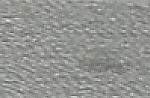 Hilo de Bordado de Poliéster C19 - color-101