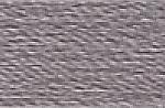 Hilo de Bordado de Poliéster C19 - color-102