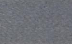 Hilo de Bordado de Poliéster C20 - color-107