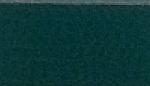 Hilos de bordado de poliéster C-4 - color-109