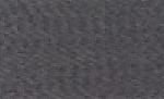 Hilo de Bordado de Poliéster C20 - color-111