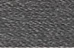 Hilo de Bordado de Poliéster C19 - color-112