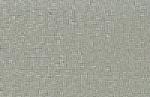 Hilo de Bordado de Poliéster C2 - color-1140