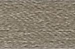 Hilo de Bordado de Poliéster C19 - color-1141