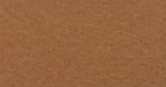 Hilos de bordado de Poliéster C15 - color-1145