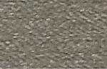 Hilo de Bordado de Poliéster C19 - color-1149