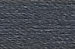 Hilo de Bordado de Poliéster C19 - color-115