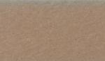 Hilos de bordado de Poliéster C-10 - color-1160