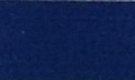 Hilos de Bordado de Poliéster C13 - color-1163