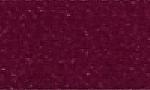 Hilos de bordado de Poliéster C-10 - color-1177
