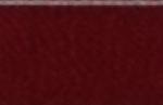 Hilos de Bordado de Poliéster C3 - color-1241