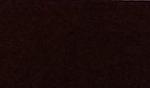 Hilos de bordado de Poliéster C-10 - color-1243