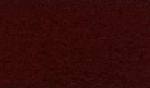 Hilos de bordado de Poliéster C-10 - color-130