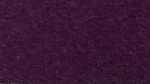 Hilos de Bordado de Poliéster C11 - color-1323