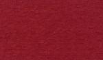 Hilos de bordado de Poliéster C-10 - color-133