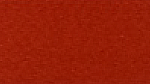Hilos de Bordado de Poliéster C-7 - color-134