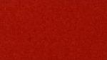 Hilos de Bordado de Poliéster C-7 - color-135