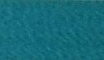 Hilos de bordado de poliéster C-6 - color-138