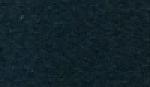 Hilos de bordado de poliéster C-6 - color-1386