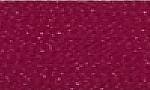 Hilos de bordado de Poliéster C-5 - color-139