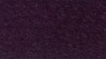 Hilos de Bordado de Poliéster C11 - color-140
