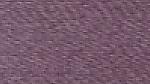 Hilos de Bordado de Poliéster C11 - color-141