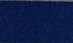 Hilos de Bordado de Poliéster C13 - color-1423