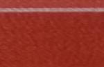 Hilos de Bordado de Poliéster C3 - color-144