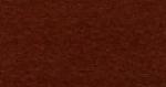 Hilos de bordado de Poliéster C15 - color-146