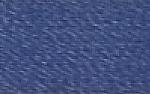 Hilos de Bordado de Poliéster C13 - color-148