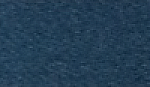 Hilos de bordado de poliéster C-6 - color-151