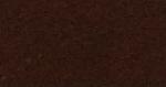 Hilos de bordado de Poliéster C15 - color-1527