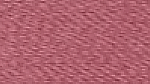 Hilos de Bordado de Poliéster C11 - color-155