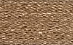 Hilos de bordado de Poliéster C-9 - color-1552