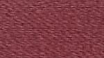 Hilos de Bordado de Poliéster C11 - color-156
