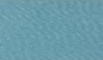 Hilos de bordado de poliéster C-6 - color-158