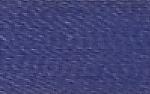 Hilos de Bordado de Poliéster C13 - color-160