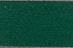 Hilos de bordado de poliéster C-4 - color-1615