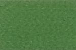 Hilos de bordado de poliéster C-4 - color-1619