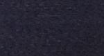 Hilos de Bordado de Poliéster C14 - color-166