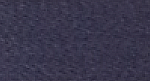 Hilos de Bordado de Poliéster C14 - color-167