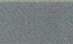 Hilo de Bordado de Poliéster C20 - color-1707