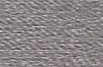 Hilo de Bordado de Poliéster C19 - color-1708
