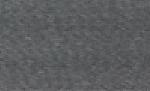 Hilo de Bordado de Poliéster C20 - color-1710