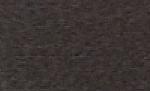 Hilo de Bordado de Poliéster C20 - color-1713