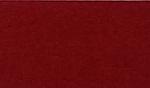 Hilos de bordado de Poliéster C-10 - color-187